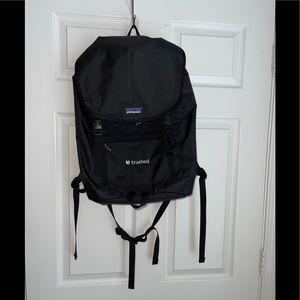 Patagonia arbor large backpack